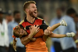 Warner May Reconsider Future As Covid 19 Restrictions Would Mean Long Stints Away From Family