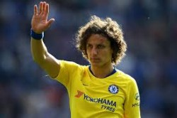 Three Reasons Why Arsenal Should Sell David Luiz In The Summer
