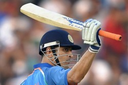 It Is Tough For Ms Dhoni To Comeback To India Team Gautam Gambhir