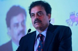 I Have No Regrets My Career Has Been Fulfilling Says Vengsarkar As Colonel Turns