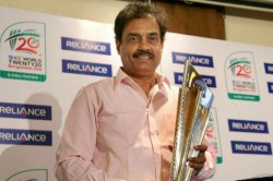 Dilip Vengsarkar Reveals How He Spotted The Talents Of Ms Dhoni And Virat Kohli