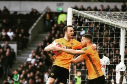 What Would This Wolves Star Bring To Arsenal