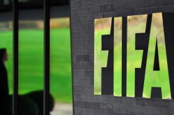 Coronavirus Fifa Recommends Postponing June Internationals