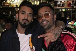 One Coffee Proved Very Costly To Me So I Only Drink Tea Hardik Pandya On Koffee With Karan