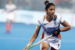 Excellent Performances In 2019 Have Kept Us Motivated During This Period Navjot Kaur