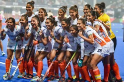 Indian Womens Team To Raise Funds For Poor Affected By Lockdown