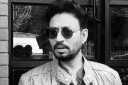 Bollywood Actor Irrfan Khan Passes Away In Mumbai Cricketers Mourn His Demise