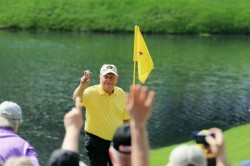 Masters Opta Facts Us Dominance Jack Nicklaus Fuzzy Zoeller