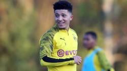 Hudson Odoi Would Love Sancho At Chelsea Amid Man Utd Links