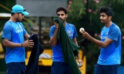 Lockdown Days Ex India Trainer Shankar Basu Says Break Tricky For Fast Bowlers