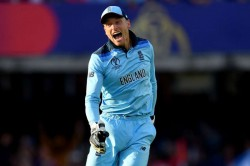 Coronavirus Jos Buttler Hoping Auctioned World Cup Shirt Has Extra Meaning