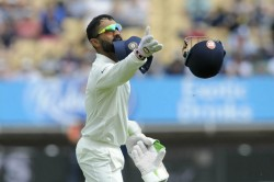 Dinesh Karthik My Desire To Play For India Has Not Diminished