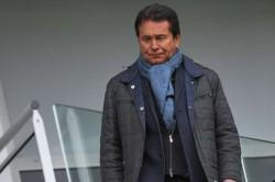 Coronavirus Nantes Chief Hopes For Return Privileged Footballers