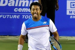Lockdown Days Paes Comes Up With Frying Pan Challenge