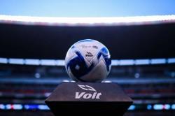 Coronavirus Liga Mx Promotion Relegation Mexico