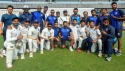 Maharashtra Players Start Gamechangers Fund Raise Rs 1 5 Lakh For Needy