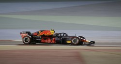 F1 Owners Will Have To Bail Out Struggling Teams Says Red Bull Horner
