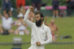 Moeen Ali Is Ready To Win Back His Place In England Test Side