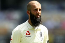 England S Moeen Ali Calls For Hundred Delay