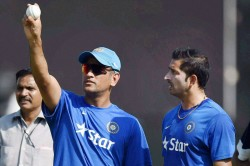 Ms Dhoni Always Takes Responsibility When Team Loses Mohit Sharma