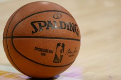 Nba Plans To Reopen Practice Facilities