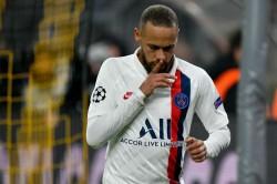 Ligue 1 Season Ended Due To Coronavirus Pandemic