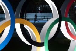 Coronavirus Tokyo Olympics Unrealistic Without A Vaccine