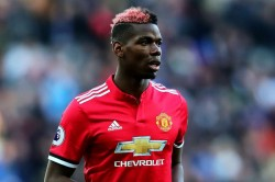 Impact Of Manchester United S Last Five Record Signings