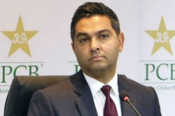 Wont Accept Change Of Asia Cup Schedule To Accommodate Ipl Pcb Ceo
