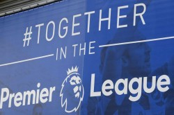 Premier League Not Expected To Resume At Start Of May
