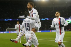 French Football Ponders Next Steps After Being Told Season Cannot Restart