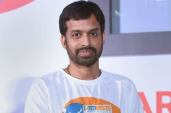 Coronavirus Lockdown Pullela Gopichand Giving Tips To Badminton Players Online