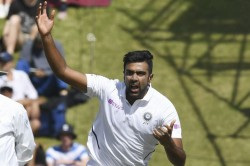 Coronavirus Ashwin Deal With Yorkshire Called Off