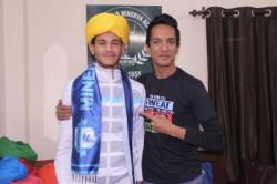 Maverick Owner Ranjit Bajaj Leaves I League Side Punjab Fc