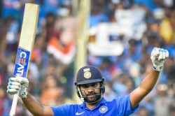 Happy 33 Rohit Sharma These Numbers Will Reveal Indian Vice Captain Is A Monster Batsman