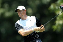 Mcilroy Hoping Schedule Change Leads To Masters Breakthrough