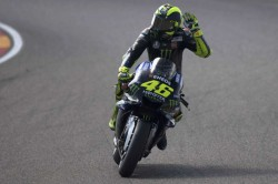 Valentino Rossi Decision On Motogp Future Before 2020 Season Starts