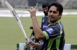 Ajmal Still Believes He Got Tendulkar Out In 2011 World Cup Semifinal
