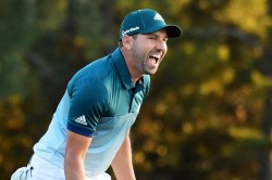 The Masters Augusta S Greatest Moments