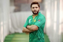 Pcb Needs To Act To Curb Corruption In Cricket Afridi