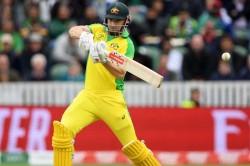 Shaun Marsh International Career Likely Over Usman Khawaja Australia Selector