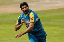 Tanvir Urges Fellow Pakistan Cricketers To Use Social Media Responsibly