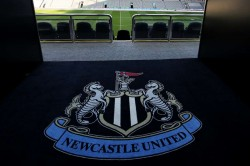 Bein Sports Premier League Block Newcastle United Takeover