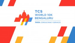 Coronavirus Tcs World 10k Bengaluru Postponed To September