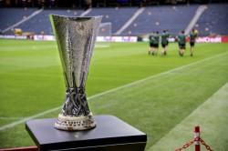 Resuming Football Season Definitely Possible Claims Uefa Medical Committee