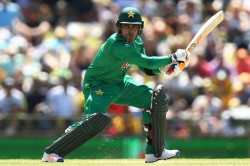 Umar Akmal Three Year Ban Pcb Lack Of Remorse