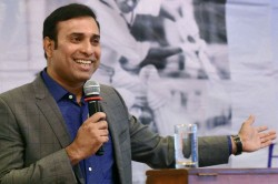 Lockdown Diaries Bengal Cricketers To Take Online Sessions From Laxman To Rectify Ranji Mistakes
