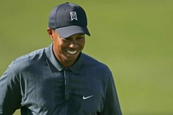 On This Day In Sport April 10 Roma Barcelona Tiger Woods Masters