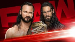 Wwe Monday Night Raw Preview And Schedule April 27