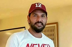 Yuvraj Singh Says Big Money In Ipl Can Add Pressure On A Player To Perform